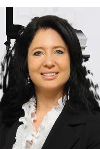 Christa Kaeser
